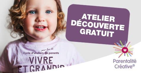 Image atelier decouverte